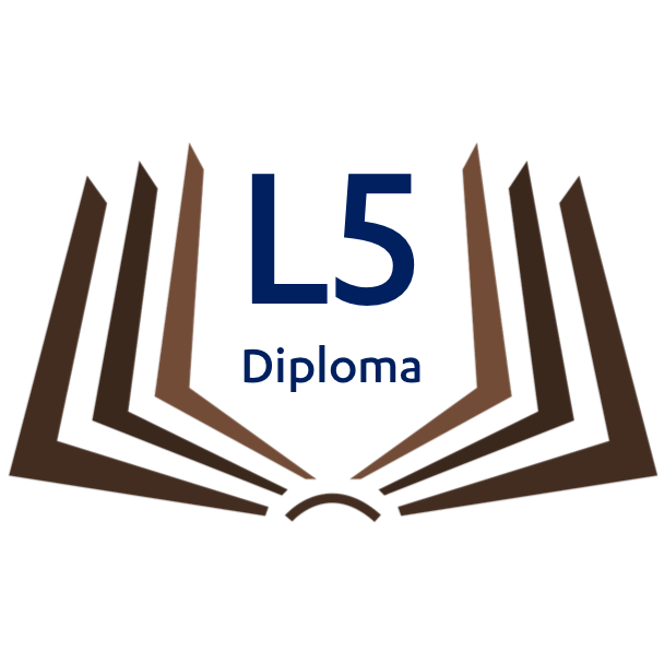 L3 Award in Education & Training